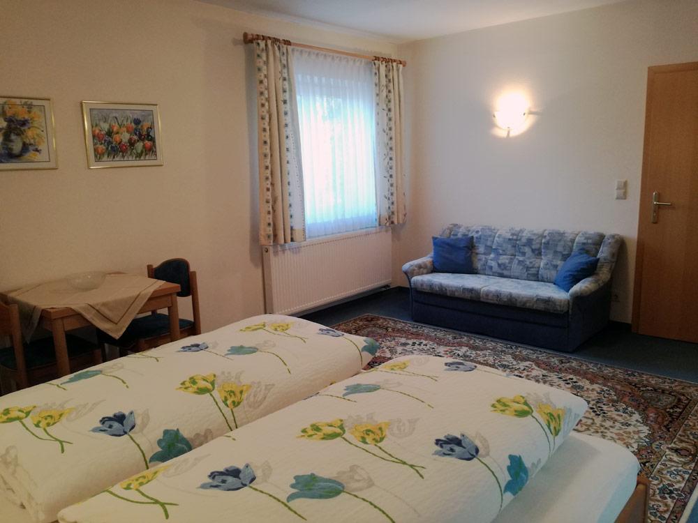Zimmer 19
